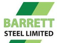 Barratt Steel